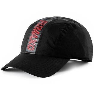 XO Adjustable Tech Hat