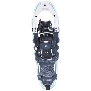 Women's Panoramic 25 Snowshoe