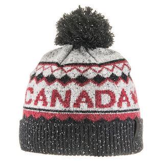 Unisex Canada Toque