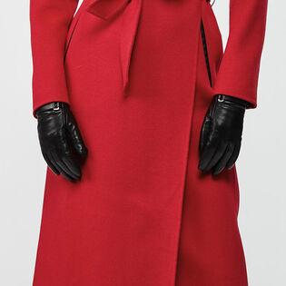 Women's Fia Glove