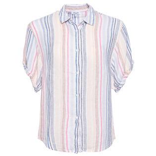 Women's Arco Iris Shirt