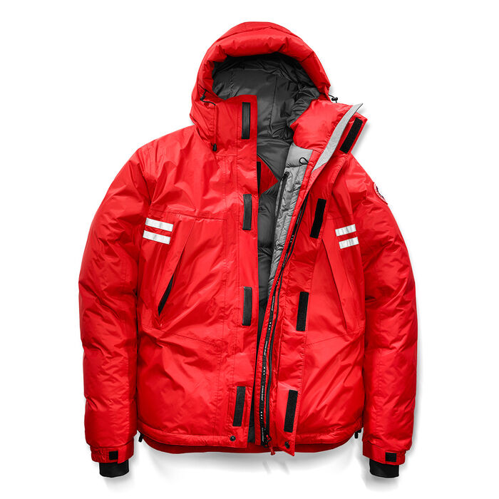 Men's Mountaineer Jacket