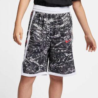 Junior Boys' [8-16] Dri-FIT® Basketball Short
