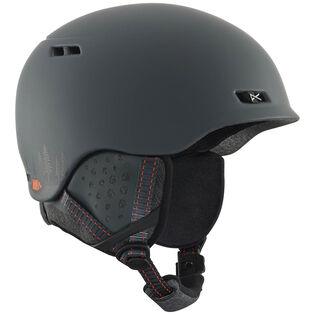 Rodan Snow Helmet [2018]