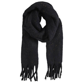 Women's Any Scarf