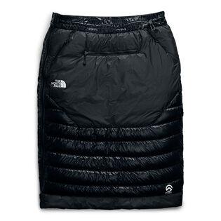Women's L6 Insulated Belay Skirt