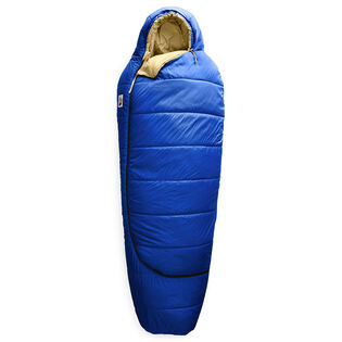 Eco Trail Synthetic 20 Sleeping Bag (Long)