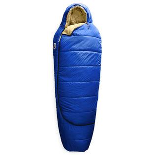 Eco Trail Synthetic 20 Sleeping Bag (Long)