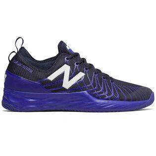 Men's Fresh Foam Lav Tennis Shoe