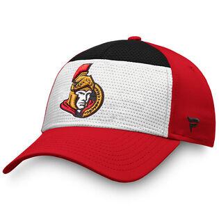 Men's Ottawa Senators Breakaway Alternative Jersey Hat