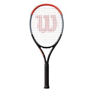 Cadre de raquette de tennis Clash 108