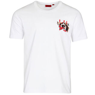 Men's Dostok T-Shirt