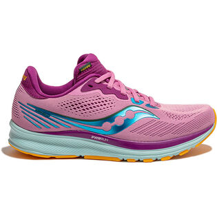 Women's Ride 14 Running Shoe