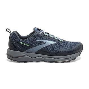 Chaussures de course sur sentiers Divide pour femmes