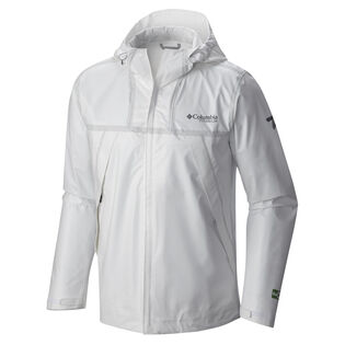 Men's OutDry™ Extreme Eco Jacket