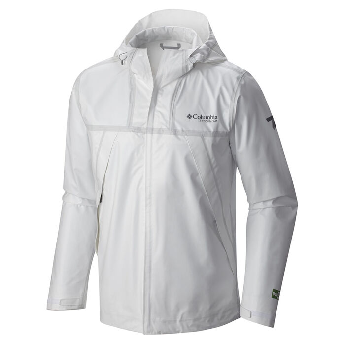 Men's OutDry™ Extreme Eco Jacket