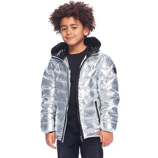 Juniors' [4-16] Osler Jacket