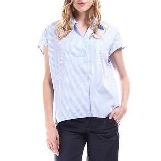 Women's Summer Blouse