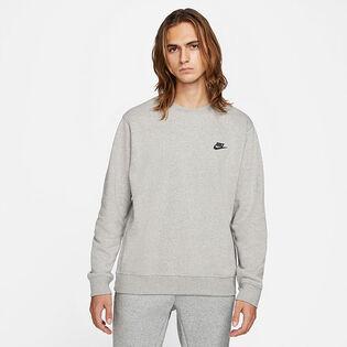 Men's Sportswear Crew Sweatshirt