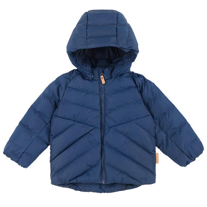 Kids' [2-5] Ayles Down Jacket