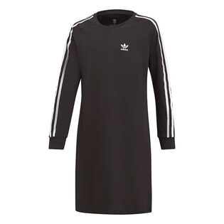 Robe 3-Stripes pour filles juniors [8-16]