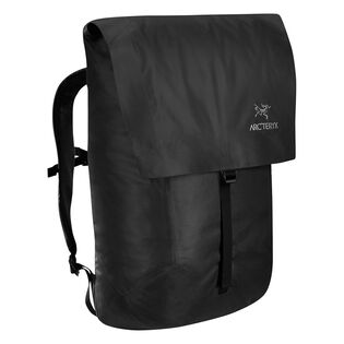Granville Backpack