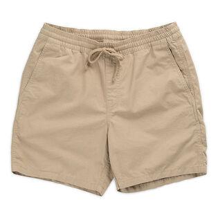 Men's Range Short