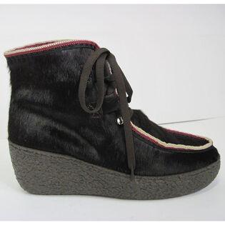 Women's Fabiola Boot