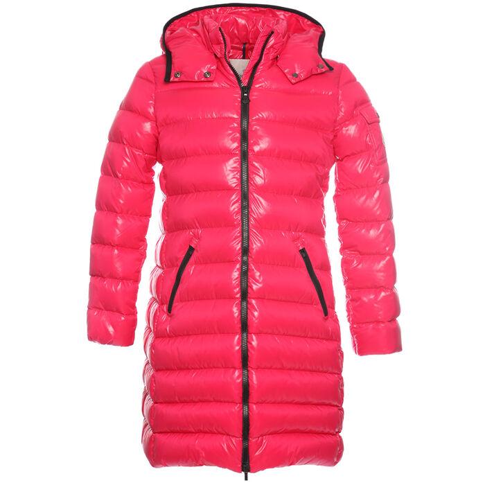 0fef32a03 Girls   4-6  Moka Coat