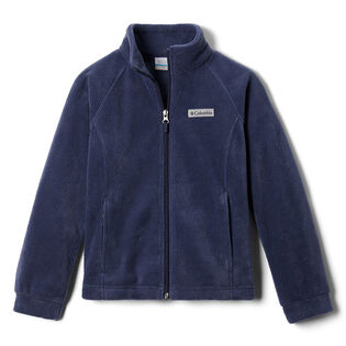 Veste en laine polaire Benton Springs™ pour filles juniors [4-16]