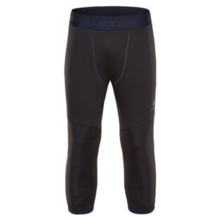 Men's Mewati Pant