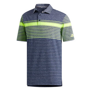 Men's Ultimate365 Engineered Polo