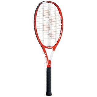 VCORE Ace Tennis Racquet
