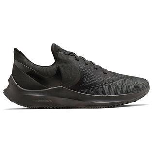Men's Air Zoom Winflo 6 Running Shoe