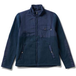 Men's Morrow Sherpa Jacket