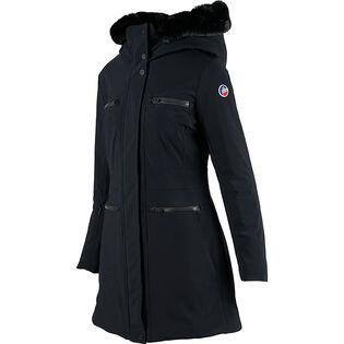 Women's Jeanne Coat