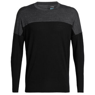 Men's Cool-Lite™ Kinetica Crewe Top
