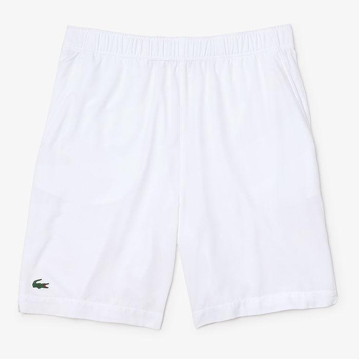 Men's Sport Ultra-Light Short