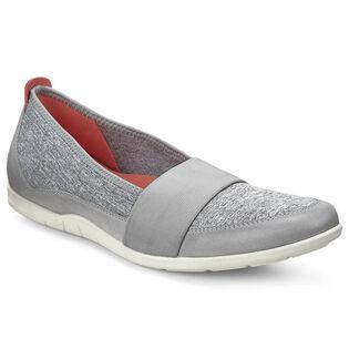 Women's Bluma Shoe