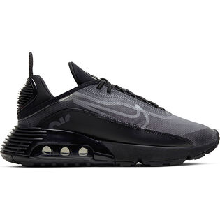 Men's Air Max 2090 Shoe
