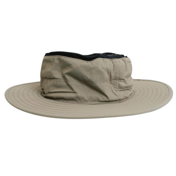 Women's Cruiser Hat
