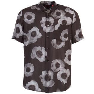 Men's Ekilio Shirt