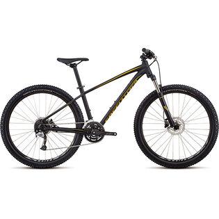 Pitch Comp 27.5 Bike [2019]