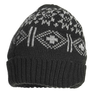 Boys' [2-8] Kiraht Hat