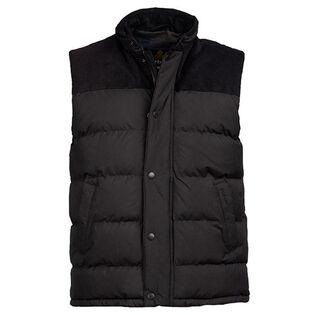 Men's Wisbech Vest