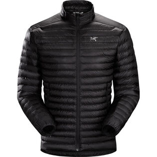 Men's Cerium SL Jacket