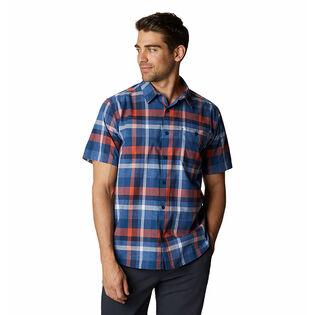 Men's Big Cottonwood™ Shirt