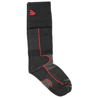Unisex Polycolon Solo Sock