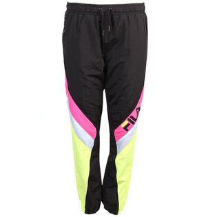 Pantalon coupe-vent Doroteia pour femmes