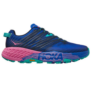 Chaussures de course sur sentiers Speedgoat 4 pour femmes